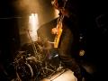 darcy,Etage, 10.12.15, Nico M Photographe-5