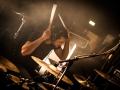 darcy, ubu 14.11.15, Nico M Photographe-5