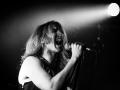 death alley, Nico M Photographe-2