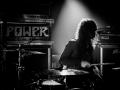 death alley, Nico M Photographe-4
