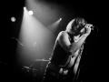 death alley, Nico M Photographe-5