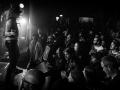 death alley, Nico M Photographe-8