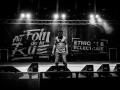 deco, AFDLR2017, Nico M Photographe-10