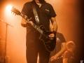 digresk, rockeur ont du coeur 2014,  Nico M Photographe-11