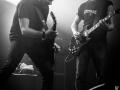 digresk, rockeur ont du coeur 2014,  Nico M Photographe-5