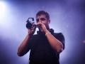 digresk, rockeur ont du coeur 2014,  Nico M Photographe-7