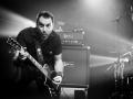 digresk, rockeur ont du coeur 2014,  Nico M Photographe-9