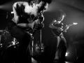 dizzy brain - Nico M Photographe-10