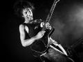 dizzy brain - Nico M Photographe-12