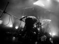 dizzy brain - Nico M Photographe-4