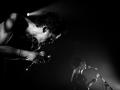 dizzy brain - Nico M Photographe-9