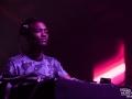 DJ lag - Nico M Photographe-3