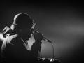 doc brrown - Nico M Photographe-4