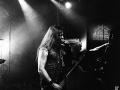 dominanz arg, Nico M Photographe-2