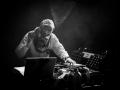 drone club, Ubu, dimanche, Nico M Photographe-8