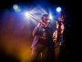 dynamic blockbuster, Nico M Photographe-10