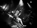 dynamic blockbuster, Nico M Photographe-13