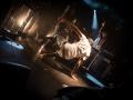 dynamic blockbuster, Nico M Photographe-14