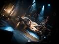 dynamic blockbuster, Nico M Photographe-15