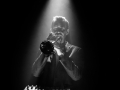 dynamic blockbuster, Nico M Photographe-2