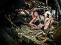 ecologie - Nico M Photographe-11