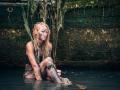 ecologie - Nico M Photographe-2