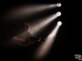 el quasar - Nico M Photographe-4