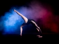 danse - Nico M Photographe-2
