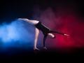 danse - Nico M Photographe-5