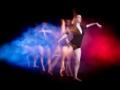 danse - Nico M Photographe-7