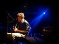 eric chenaux,samedi, antipode, roulements de tambour Nico M Photographe-2.jpg
