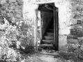 village abandonne, road trip espagne 2016, argentique, Nico M Photographe-14
