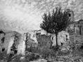 village abandonne, road trip espagne 2016, argentique, Nico M Photographe-17