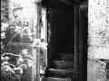 village abandonne, road trip espagne 2016, argentique, Nico M Photographe-3