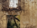 village abandonne, road trip espagne 2016, argentique, Nico M Photographe-4