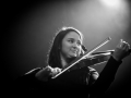 esquisse, rockeur ont du coeur 2014,  Nico M Photographe-8