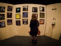 expo-nico-m-photographe