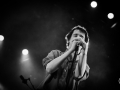 Fat White Family,samedi, P2N 2016, Nico M Photographe-5