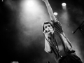 Fat White Family,samedi, P2N 2016, Nico M Photographe-7