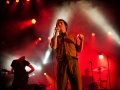 Fat White Family,samedi, P2N 2016, Nico M Photographe-8