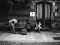 fete de la musique, Nico M Photographe-13