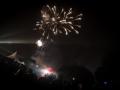 feux d'artifice, Nico M Photographe-3