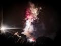 feux d'artifice, Nico M Photographe-4