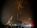 feux d'artifice, Nico M Photographe