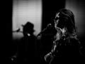 fishbach, mercredi, aire libre, Nico M Photographe-6