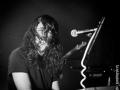 forever pavot,samedi, antipode, roulements de tambour Nico M Photographe-5.jpg