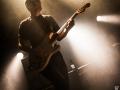 forever pavot,samedi, antipode, roulements de tambour Nico M Photographe-6.jpg