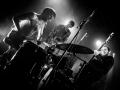 fuzzy vox - Nico M Photographe-14