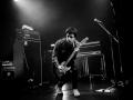 fuzzy vox - Nico M Photographe-15
