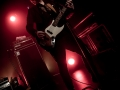 fuzzy vox - Nico M Photographe-2
